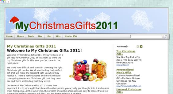 Website regular 2654895