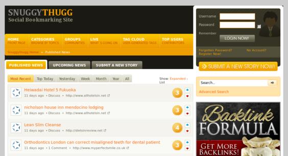 Website regular 2654903