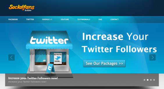 Website regular 2654914