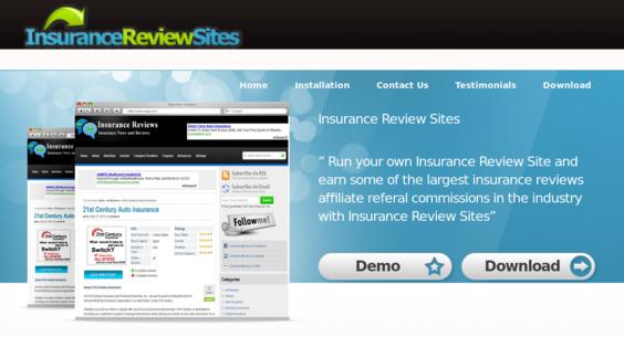 Website regular 2654936