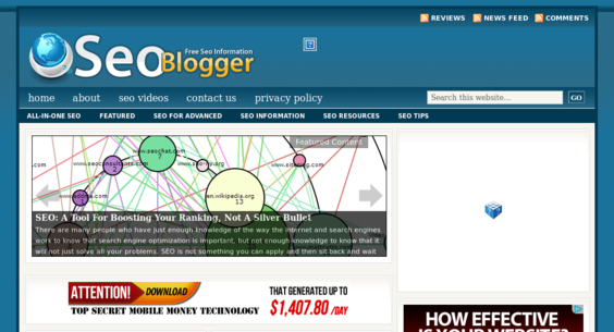 Website regular 2654975