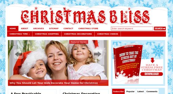 Website regular 2655028