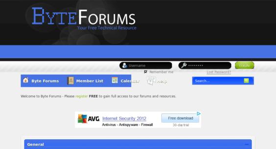 Website regular 2655044
