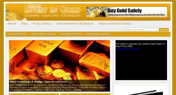 Website regular 2655053