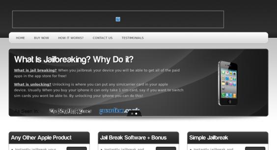 Website regular 2655074