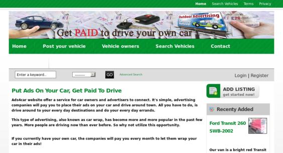 Website regular 2655084