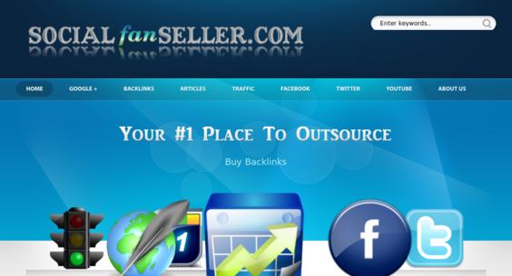 Website regular 2655094