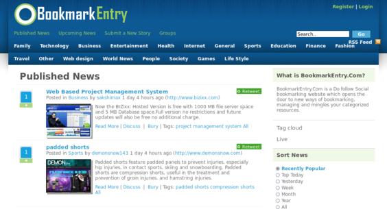 Website regular 2655101