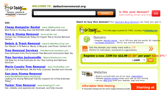 Website regular 2655115