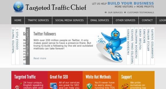 Website regular 2655127