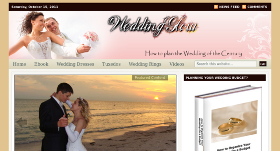 Website regular 2655129
