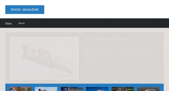 Website regular 2655163