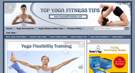 Website regular 2655186