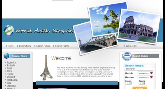 Website regular 2655215