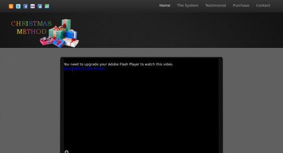 Website regular 2655280