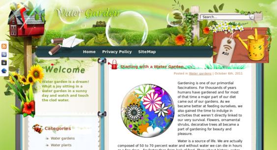 Website regular 2655285