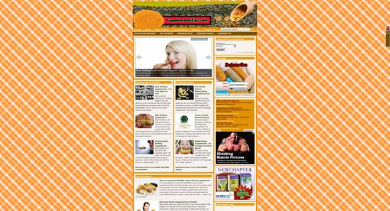 Website regular 2655314