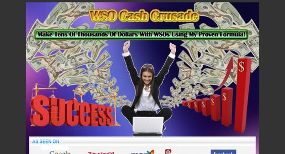 Website regular 2655323