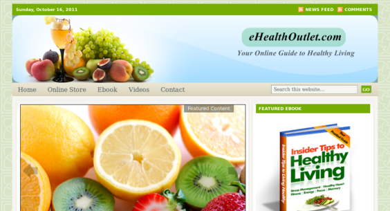 Website regular 2655381
