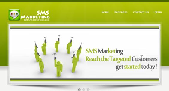 Website regular 2655383