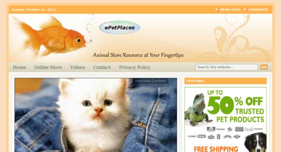 Website regular 2655416
