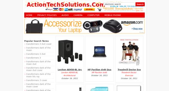Website regular 2655420