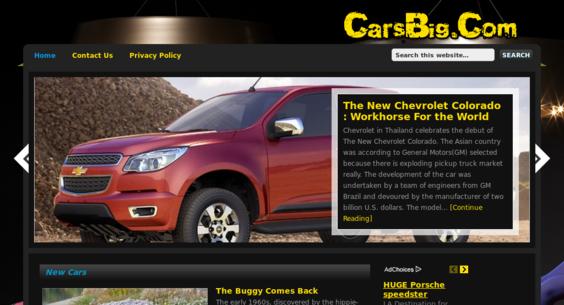 Website regular 2655433
