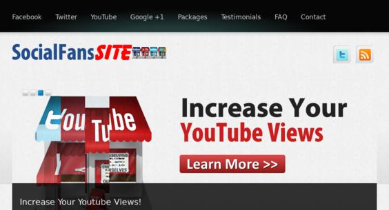 Website regular 2655440