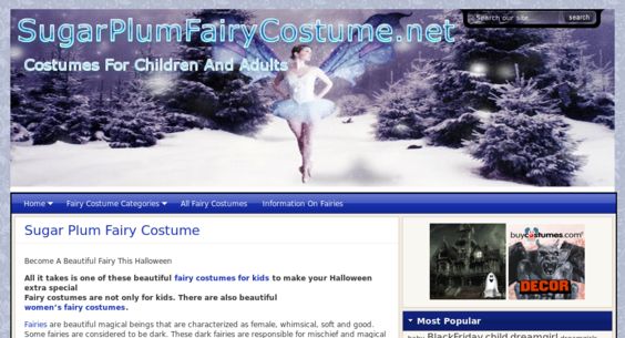 Website regular 2655507