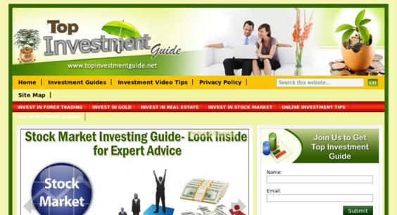 Website regular 2655640