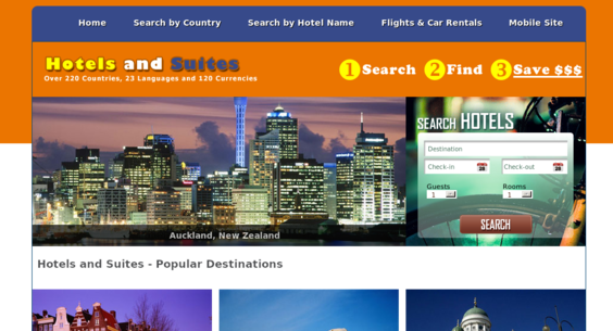 Website regular 2655647