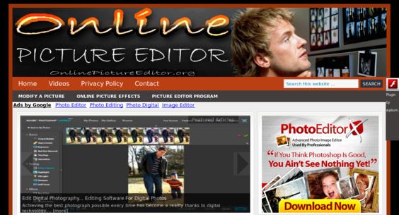 Website regular 2655669