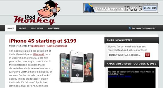 Website regular 2655685