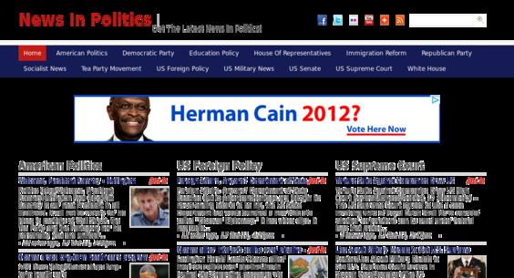 Website regular 2655688