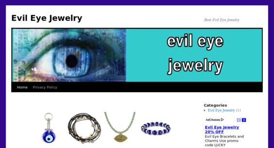 Website regular 2655700