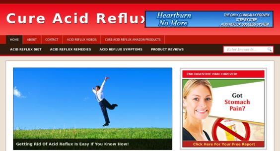 Website regular 2655721