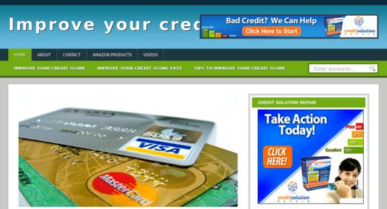 Website regular 2655722
