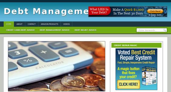 Website regular 2655724