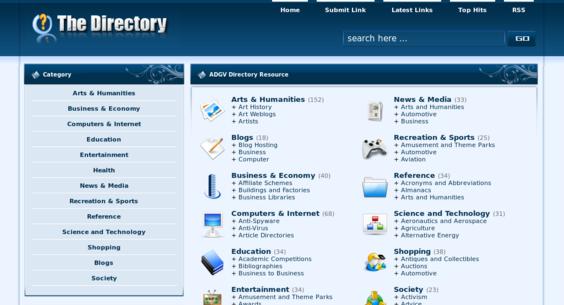 Website regular 2655744