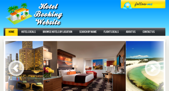 Website regular 2655751