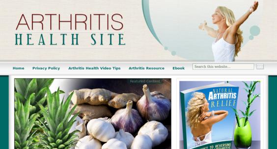 Website regular 2655793