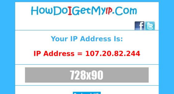 Website regular 2655811