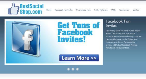 Website regular 2655893