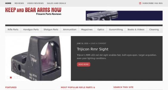 Website regular 2655895