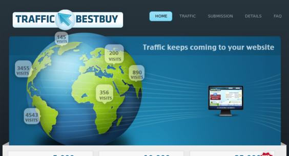 Website regular 2655969