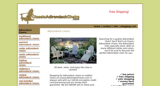 Website regular 2655999
