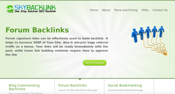 Website regular 2656008