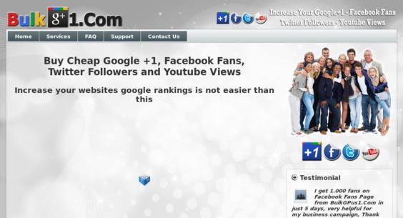 Website regular 2656017