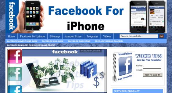 Website regular 2656036