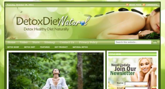 Website regular 2656048